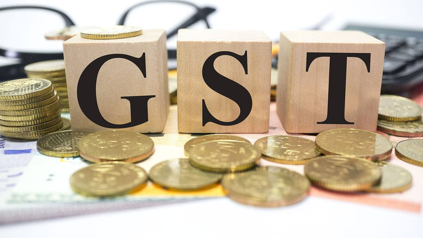 Good and Service Tax - GST Tax rates and Slabs in India 2017 - Product or Service wise GST in India 2017