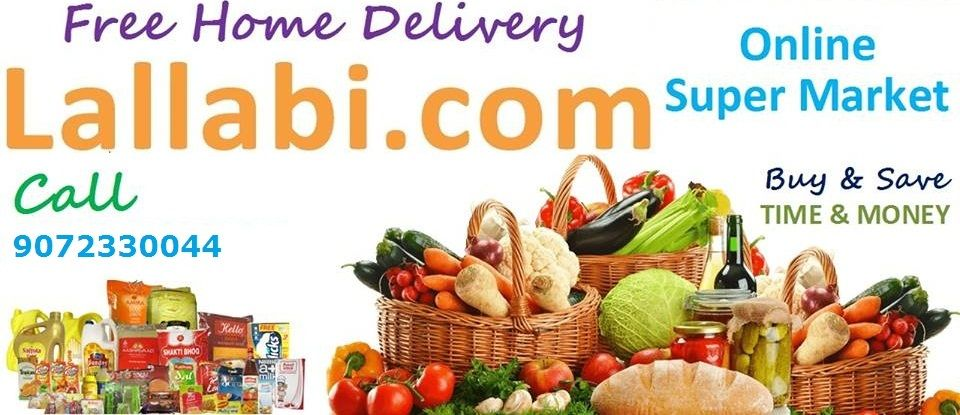 How to start an Online Grocery Store In India