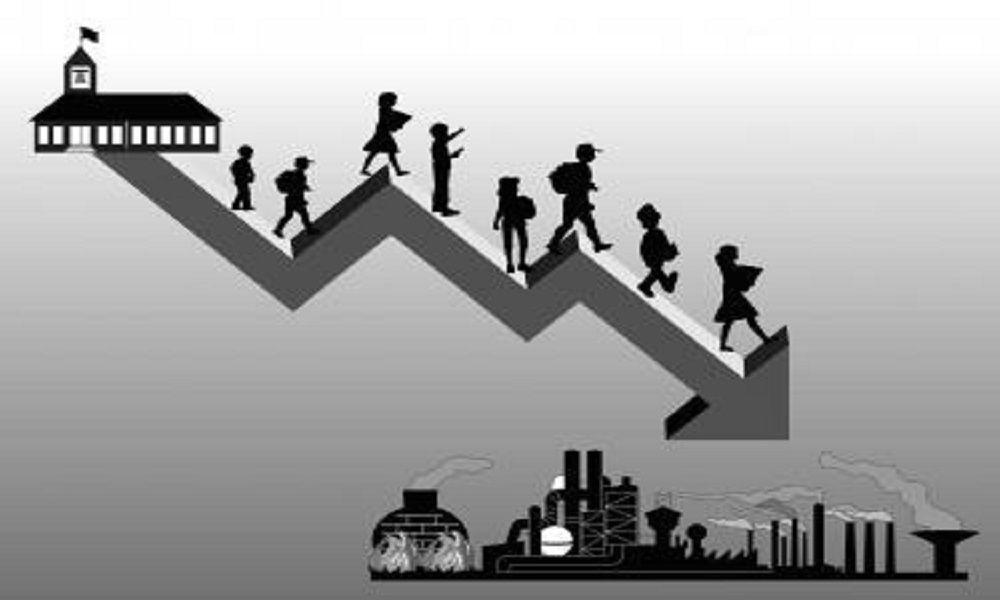 ascesa e declino delle civiltà la teoria delle macro trasformazioni politiche di