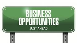 Best Business Opportunity with Low Investment and High Income