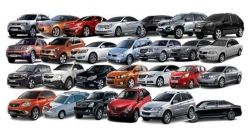 Automobiles industry in India | Future,Trends & Statistics