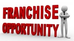 Best & Low Cost Business & Franchise Opportunities in India