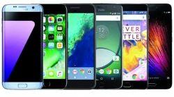 Union Budget 2018 Impact on Smartphones